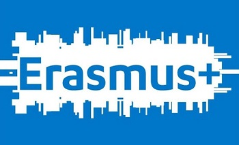 Abierta Convocatoria de Ayudas para Personal Docente e Investigador Erasmus