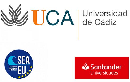 IMG CONVOCATORIA OFICIAL BECAS UCA-SANTANDER DE EXCELENCIA CON LA UNIVERSIDAD ABDELMALEK ESSAADI PARA CURSAR ESTUDIOS DE MÁSTER EN LA UNIVERSIDAD DE CÁDIZ CURSO 2021-2022