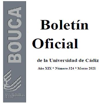 CONVOCATORIA OFICIAL DE AYUDAS PARA LA REALIZACIÓN DE PROYECTOS Y ACTIVIDADES DE COLABORACIÓN INTERNACIONAL PARA EL CURSO 2020/2021 EN EL ÁMBITO DEL AULA UNIVERSITARIA DEL ESTRECHO